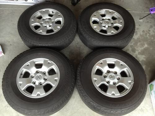 2010 Tacoma OEM wheels-tacoma-wheels.jpg