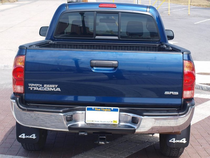 Regular Cab SR5/ With Baja Rims-tacoma07.jpg