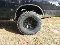 New Shoes for my 1998 single cab-tacoma1.jpg