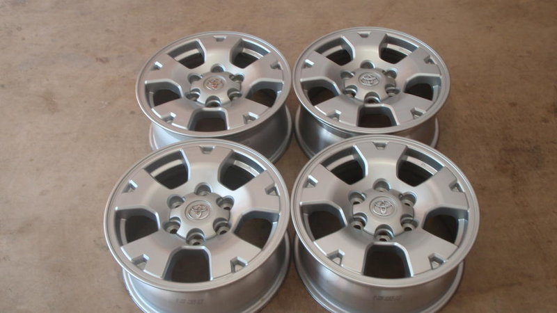 05+ Off Road Rims-tacorims.jpg