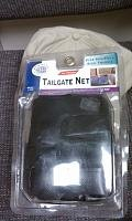 WTS: NIB tailgate net for mid / full size trucks-tail-net.jpg