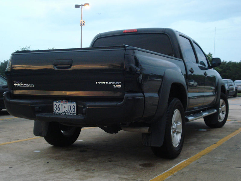 TRADE: Darken 06 taillights for 09 taillights-taill3.jpg