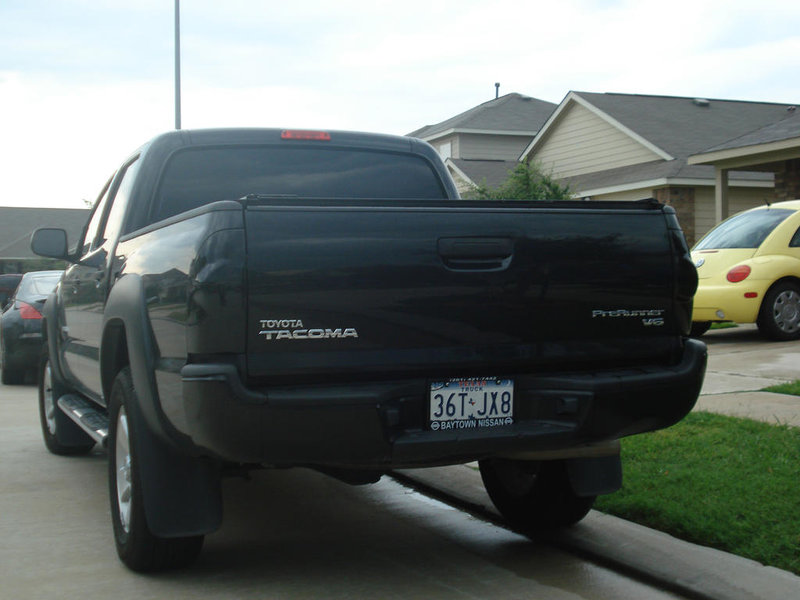 TRADE: Darken 06 taillights for 09 taillights-taill4.jpg