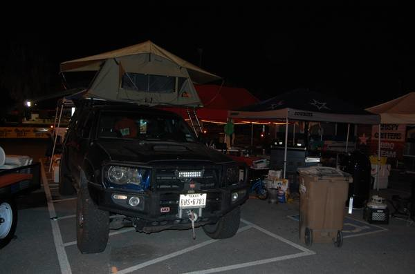 TEPUI Roof Top Tents and Gear-tepui-cook-off.jpg