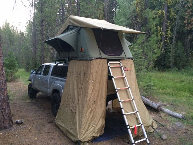TEPUI Roof Top Tents and Gear-tepui.jpg