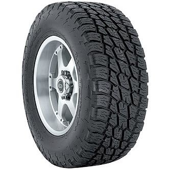Which Tire?-terra-grappler.jpg