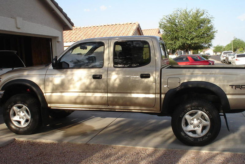 1st Gen 95.5-04 Gold Color Thread - Post Here!-thomas-tacoma.jpg