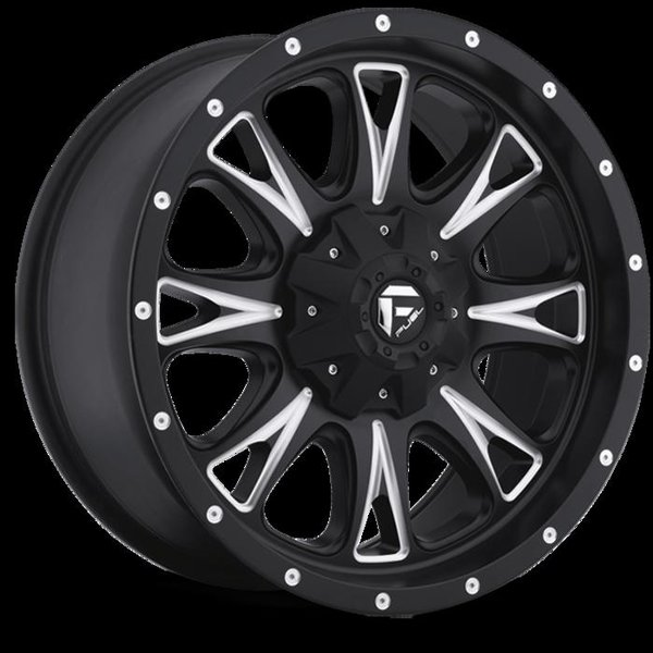 Rim Choices. Can't Decide.-throttle_black_70011.jpg
