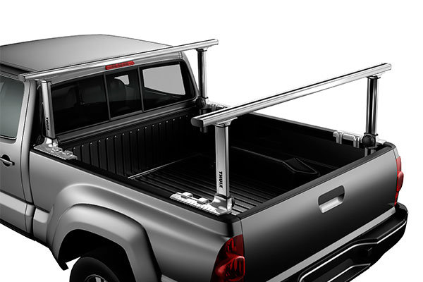 Thule 500 Xsporter with Tacoma adapter-thule_xsporter_pro_500_truck_rack_installed.jpg