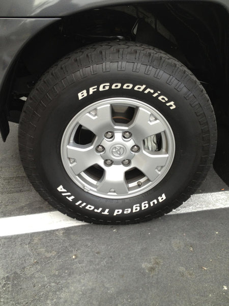2013 Tacoma Prerunner TRD Wheels & Tires-tire-2.jpg