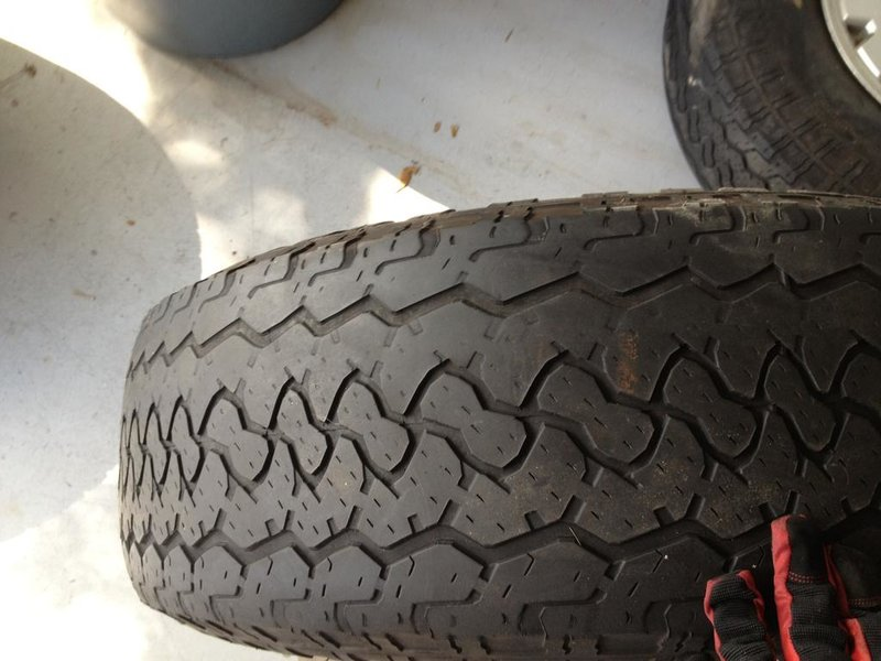 FS: Stock TRD Off Road Rims and stock Cats-tire.jpg