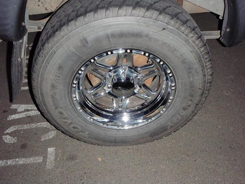 FS: Raceline Renegades and Toyo A/Ts-tire.jpg