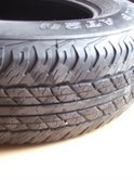 Still trying to sell these stock tires/wheels-tires-6.jpg