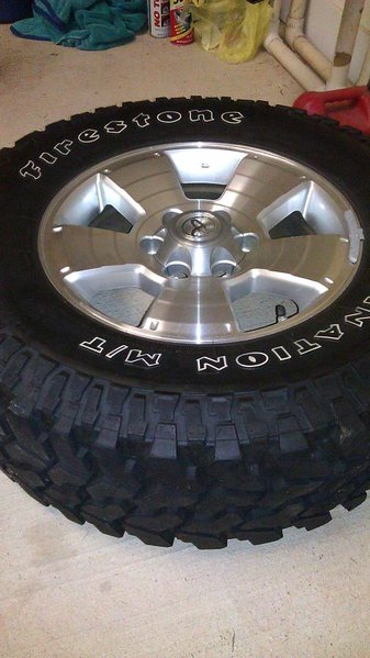 Off Road Tires and Rims-tires.jpg