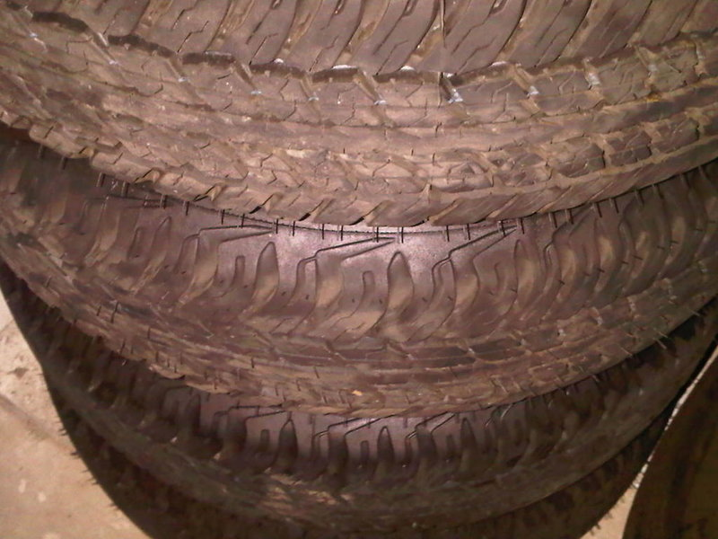 4 sale 2011 OEM 5 lug RIMS and TIRES 0-tires.jpg