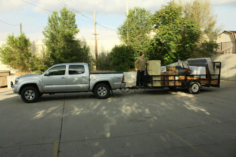 Whats the heaviest your taco has towed???-towing-trailer-7-8-10-1upload.jpg