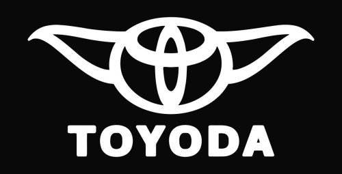 Hello Tacoma World-toyoda.jpg