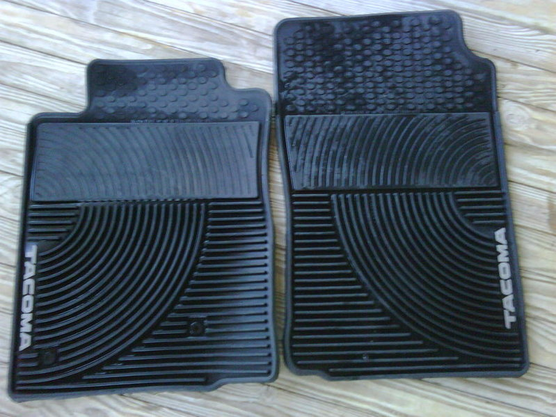 FS: 2nd Generation Factory All Weather Mats-toyota-1.jpg