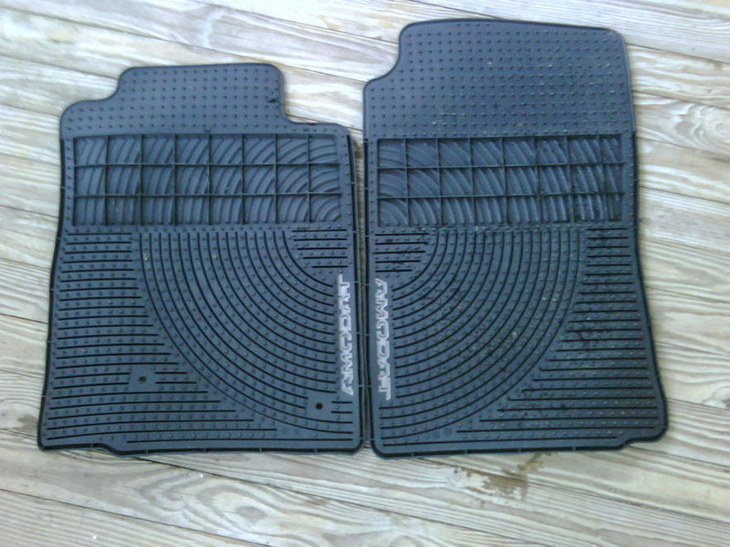 FS: 2nd Generation Factory All Weather Mats-toyota-2.jpg