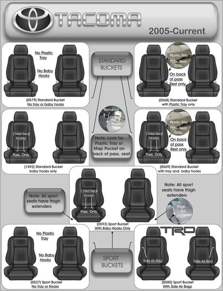 2014 Wet Okole GB - ended-toyota-tacoma-seat-styles.jpg