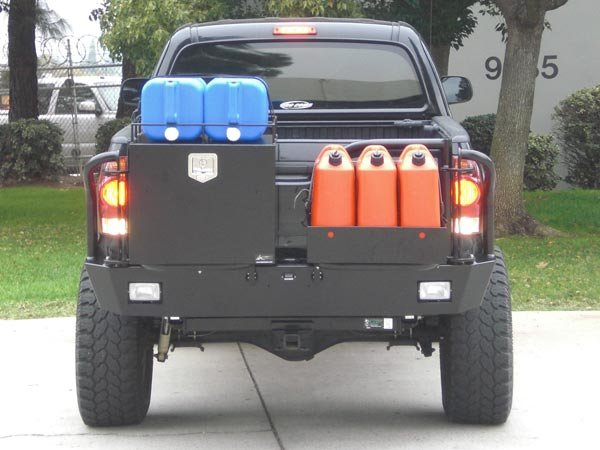 If you had a few thousand dollars to drop in your Yota...what would you do??-toyota-truck-bumper-3_lg.jpg