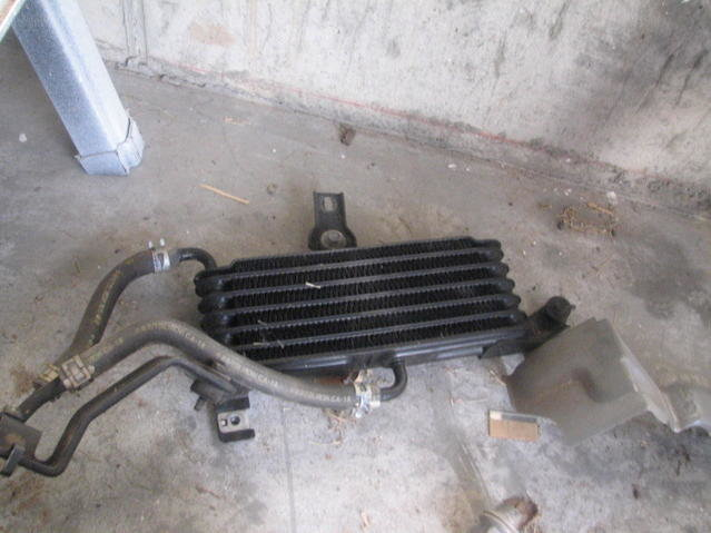 Crash bars, hood latch, Flares, Bed Rails, Bed Storage box-trans-cooler.jpg