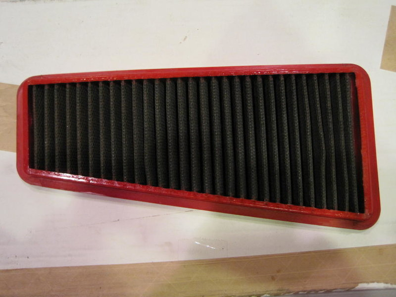 FS:  05+ TRD air filter and grey kick panels-trd-filter-bottom.jpg