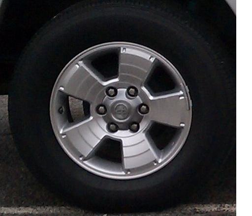 "TRD 17"" Alloy Rims x4 w/Tires- 0-trd-rims.jpg"
