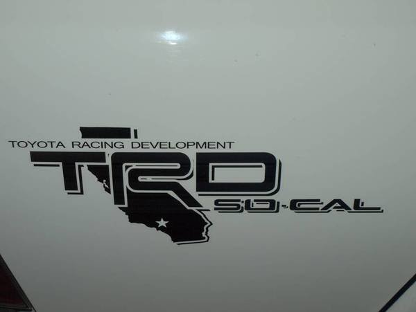 Custom Vinyl decals-trd-so-cal-sticker.jpg