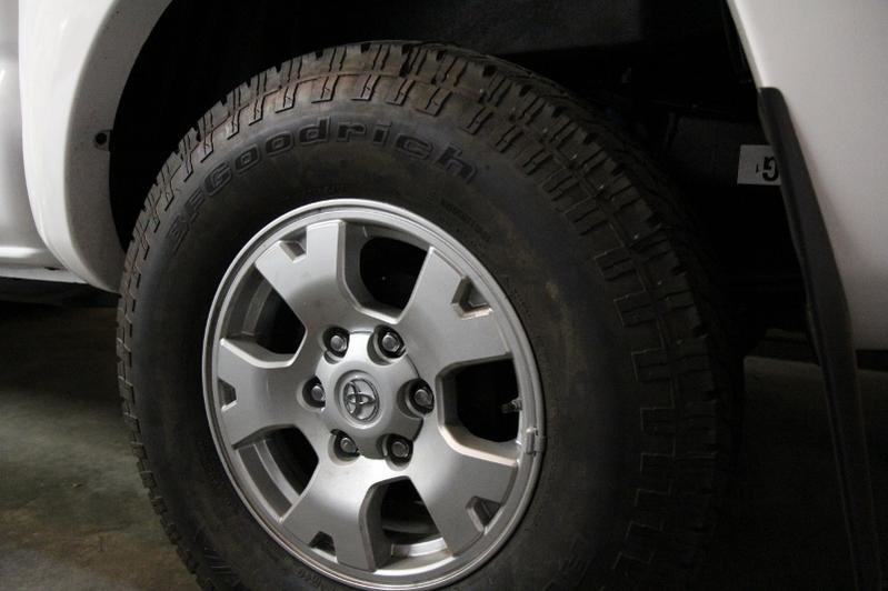 FS: TRD Alloy Wheels-trd-wheels-002-800x533-.jpg