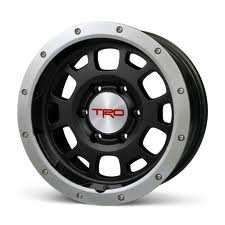 New 2013 Trail Teams TRD Black Beadlock-Style Wheels and Tires-trd16blackbeadlockwheel.png