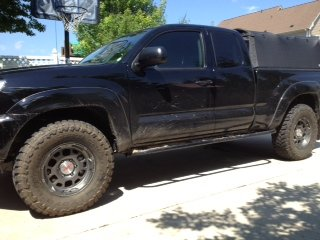 Black truck gunmetal wheels-truck1.jpg