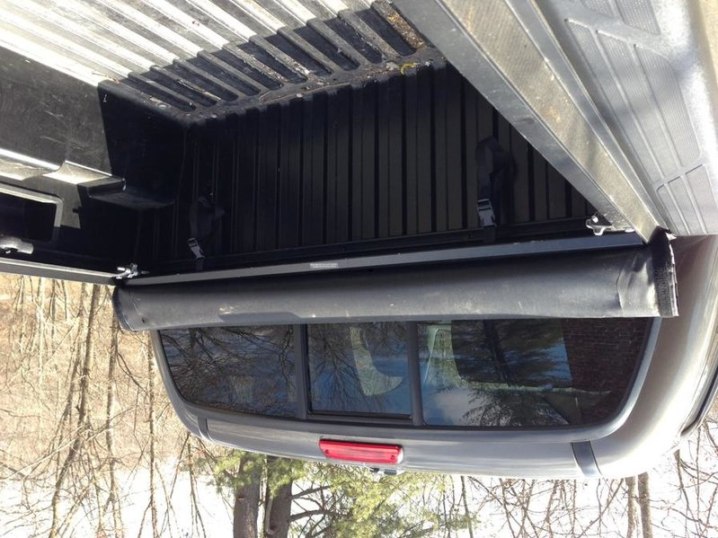 Tonneau Roll-up Cover-truck3.jpg
