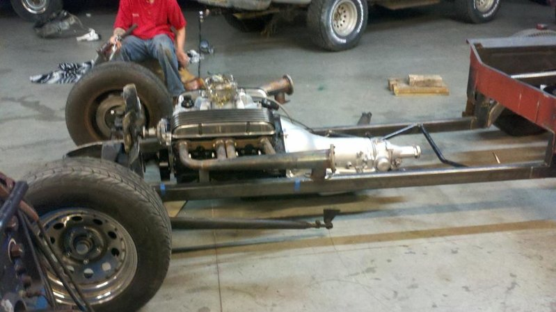 31 ford build LOTS OF PICS-truck4.jpg