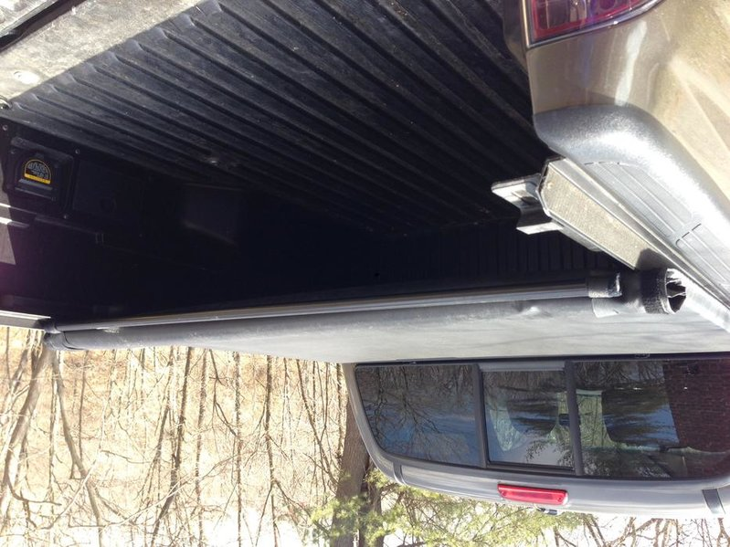 Tonneau Roll-up Cover-truck4.jpg