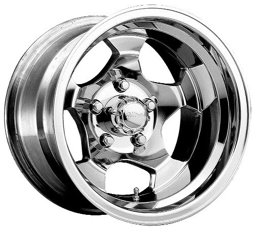 Which wheel should I pick?-tultra-50_51-20magnum.jpg