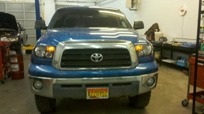 ***FEELER*** Trade 07 Tundra 4x4 for Tacoma-tundra-front-1.jpg