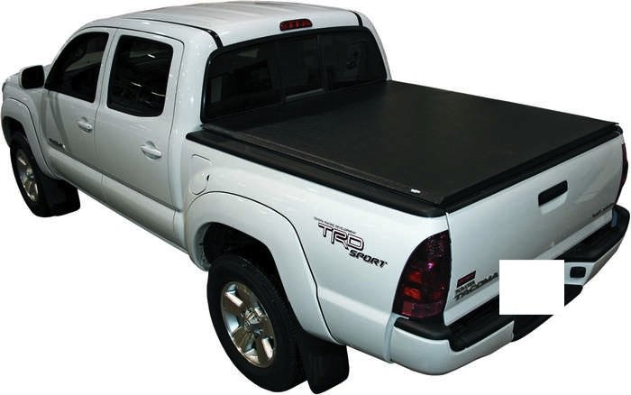TOYOTA TACOMA BED COVER 2005-Current DOUBLE CAB 5' BED, 0-txlp-qt-07-tacoma.jpg