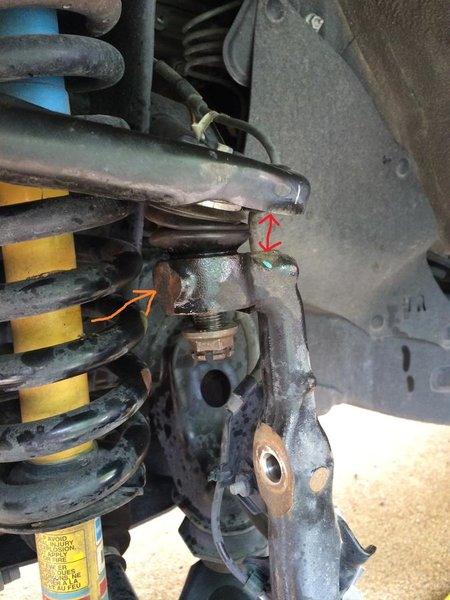 How to: Front shock/spring removal-uca.jpg