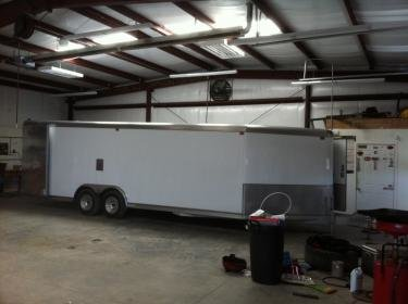 Have you ever seen an enclosed boat trailer?-unimogstrailer2.jpg