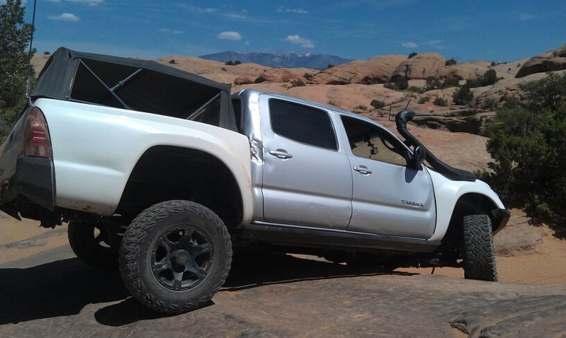 """Unofficial"" 2012 moab meet photo thread-uploadfromtaptalk1337129832886.jpg"