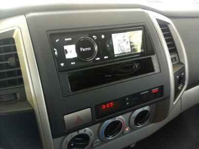 New metra dash kit. Need opinions...-uploadfromtaptalk1343263027673.jpg