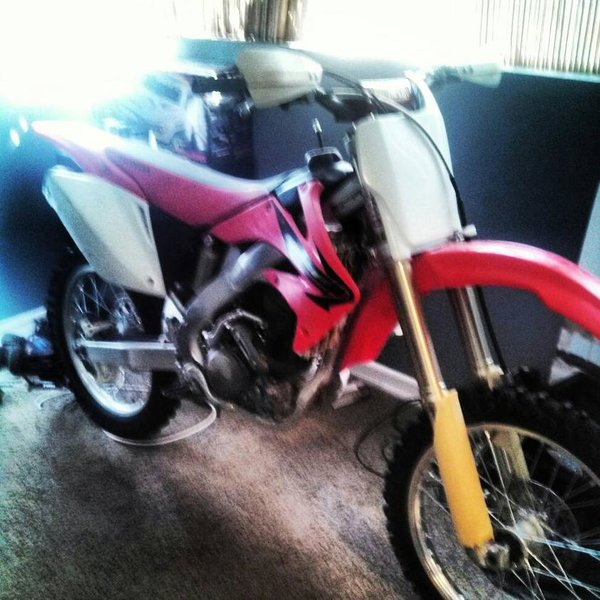05 CRF250r-uploadfromtaptalk1364517080861.jpg