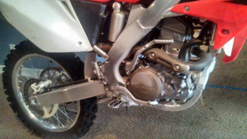 05 CRF250r-uploadfromtaptalk1364517364560.jpg