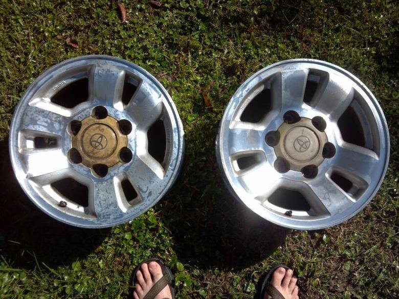 96 Tacoma 15x7 wheels-uploadfromtaptalk1382288865713.jpg