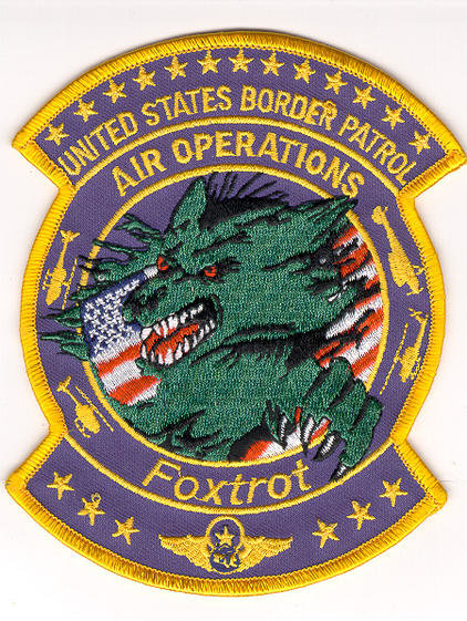 Any pilots around here?-usbp-air-call-sign-fox.jpg