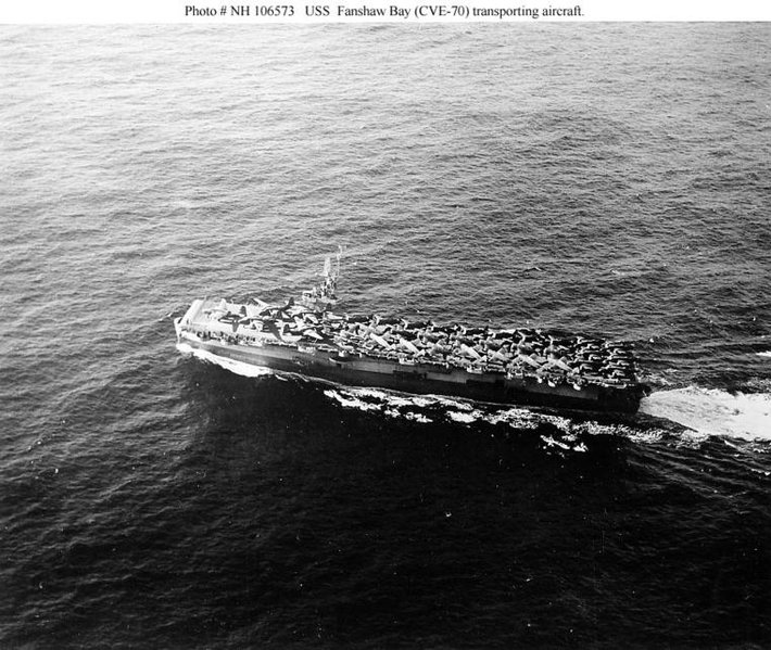 The Pacific and Adjacent Theaters in WWII-uss-fanshaw-bay..jpg