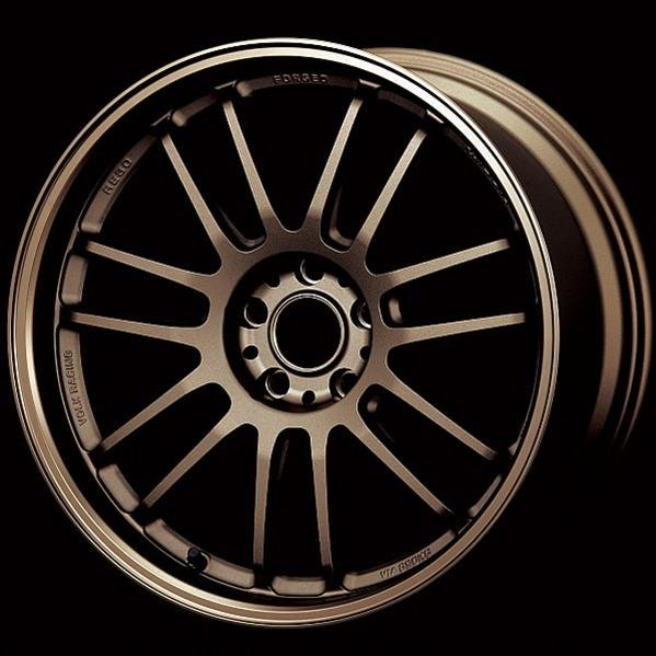 "17"" Konig Six Shooter Wheels - Brand New-volk-re30-181055120-2.jpg"