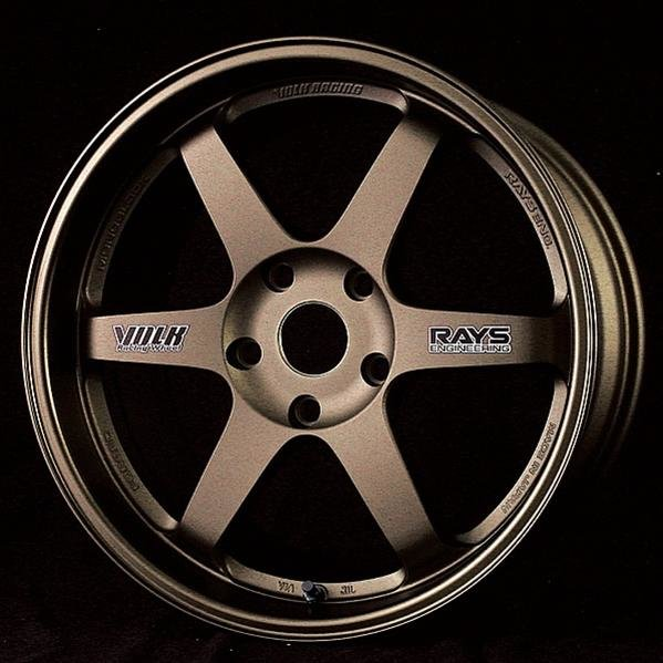 "17"" Konig Six Shooter Wheels - Brand New-volk-te37-170955120-2.jpg"