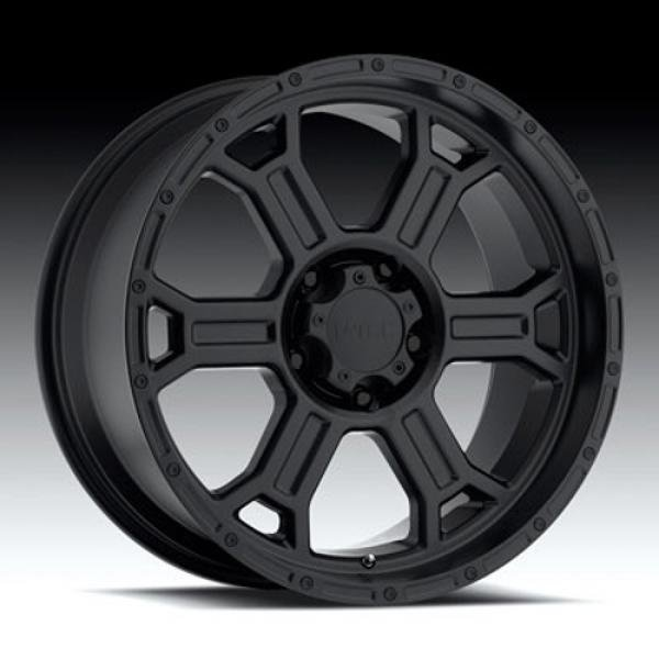 "VTEC Black Raptor Wheels 17""-vtec-raptor.jpg"